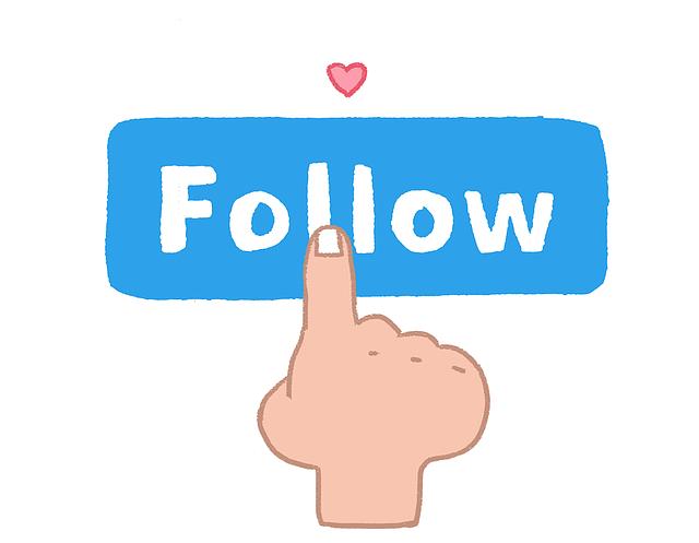 mehr Instagram Follower
