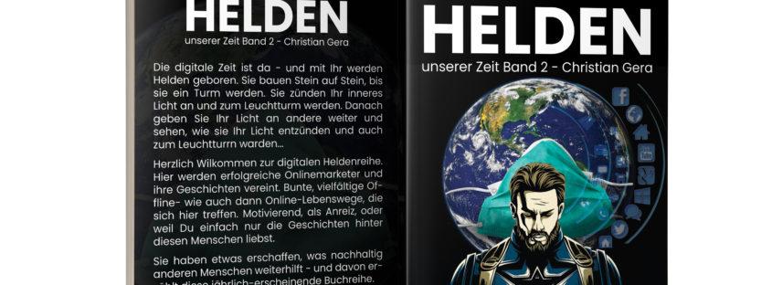 Digitale Helden 2