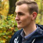 Profilbild von Laurin