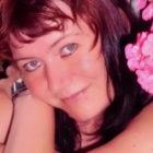 Profilbild von Karina