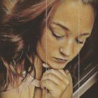 Profilbild von Jacqueline Grüning