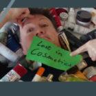 Profilbild von MensMirror.de