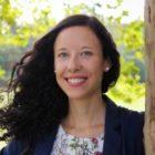 Profilbild von Julie