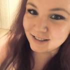 Profilbild von Miri