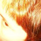 Profilbild von Katrin68