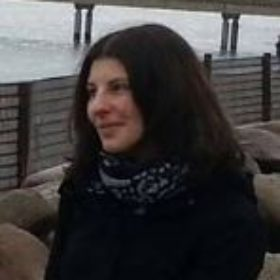 Profilbild von Neublogger