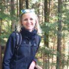 Profilbild von Kiki Weltenreflexion
