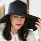 Profilbild von Avaganza
