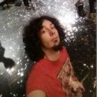 Profilbild von Chris