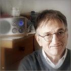 Profilbild von Thomas Schwarz Bonn
