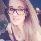 Profilbild von Jill-Tatjana Gibson