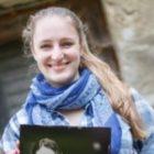 Profilbild von Bianca Petz