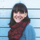 Profilbild von Kerstin Geillinger-Kästle