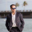 Profilbild von Karl-Heinz Limberg