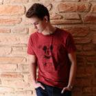 Profilbild von Kevin Ruser