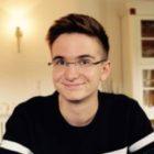 Profilbild von Alex Schreiner