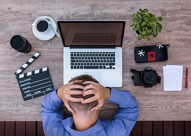 Blogger werden Geld verdienen