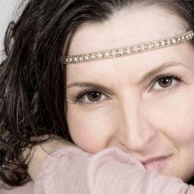 Profilbild von Clara