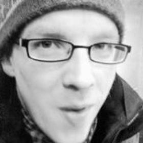Profilbild von Sven B. (Osnastadtkreisblogger)
