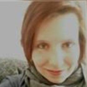 Profilbild von K. Jahn