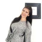 Profilbild von Beautyillusion
