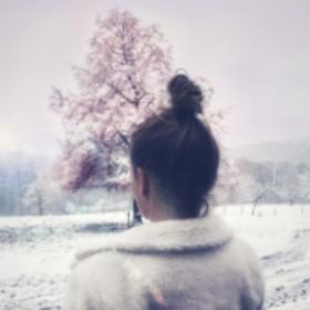 Profilbild von Chrissy