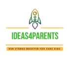 ideas4parents