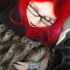 Profilbild von Shauna-Charis