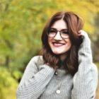 Profilbild von Lara Busch