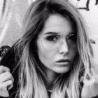 Profilbild von Concetta Di Nardo