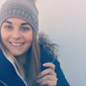 Profilbild von Tamara