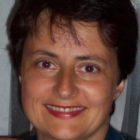 Profilbild von Ina Degenaar www.gesellschaftskritik.com & http://inasbuecherkiste.blogspot.de