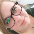 Profilbild von Cindy