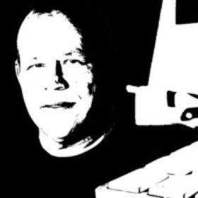 Profilbild von Frank Tuchscheerer