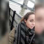 Profilbild von Monja Richter