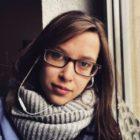 Profilbild von MissK