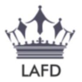 Profilbild von Look and Fashion Department