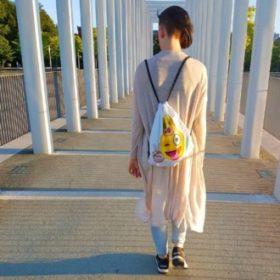 Profilbild von Official Undressed Blog