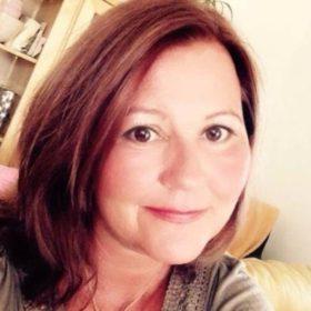 Profilbild von Marion Rotter