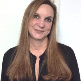 Profilbild von Anja Infarbe