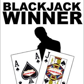 Profilbild von Blackjack